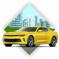 Составляем договор купли-продажи авто