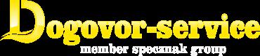dogovor-service.com.ua